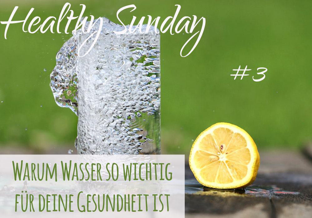 Healthy Sunday Podcast