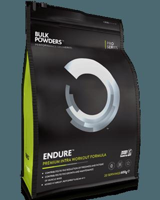 BeschreibungENDURE™ ist die wahrscheinlich beste Intra-Workout-Formulierung in ganz Europa. Inhaltsstoffe der höchsten Qualität in optimalen Dosierungen unterstützen das Muskelwachstum und wirken Müdigkeit und Erschöpfung effektiv entgegen