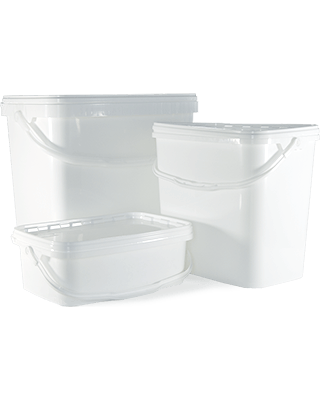 BULK POWDERS™wiederverwendbare leere Behälter eignen sich optimal zur Aufbewahrung oder zum Transport Ihrer Pulverpräparate. Sie werden aus Kunststoff in Lebensmittelqualität hergestellt und sind nach dem Verschließen vollkommen luftdicht.Wir haben erkannt