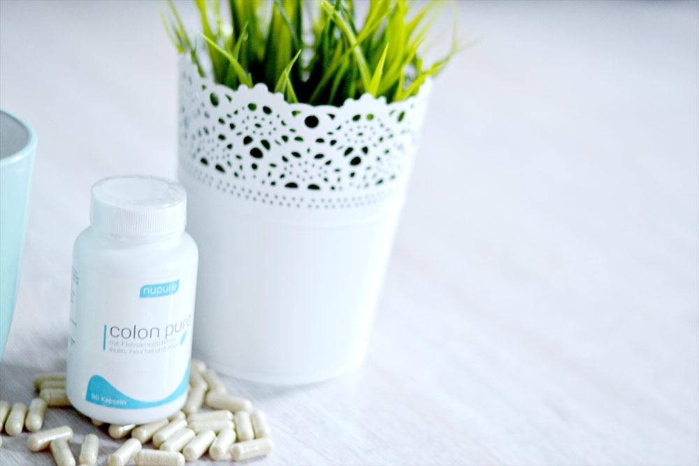 Read more about the article Warum du für eine optimale Gesundheit unbedingt ein Präbiotikum benötigst