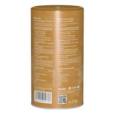 Die kalorienfreie Rohrzuckeralternative im 3er-Pack Tafelsüße auf der Grundlage von Erythrit:für Lebensmittel