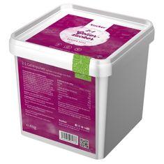 Zuckerfreie Gelierhilfe für saure Früchte 2:1 Gelierpulver auf der Grundlage von XylitFür Lebensmittel