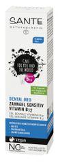 SANTE-Zahngel mit Vitamin B12 und Xylit