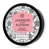 Diese reiche Feuchtigkeitspflege hinterlässt Ihre Haut seidig-weich und duftend. Sie riecht nach einer zarten Mischung aus süßen Magnolien