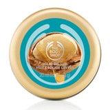 Unsere stärkende Lippenpflege ist mit luxuriösem Arganöl aus Morokko angereichert und sorgt für einen wunderschönen