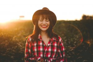 Read more about the article Warum deine Vergangenheit nicht deine Zukunft bestimmen sollte